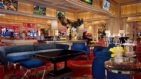 newest place  millennials  party  gamble encore players club eater vegas