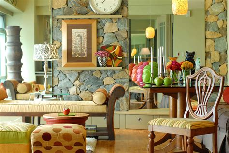 house decorating blogs philippines interior design and decoration room