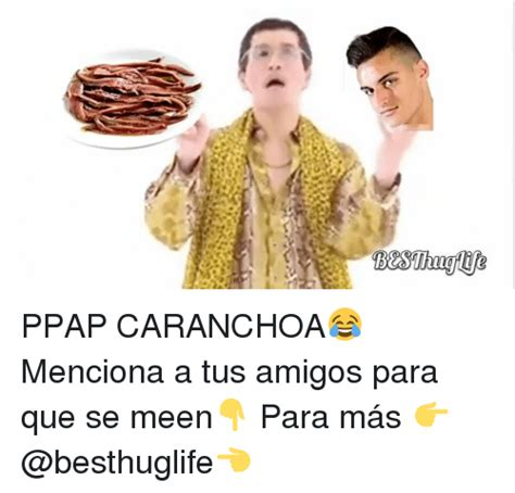 Kaos Im With Harambe 25 best memes about ppap ppap memes