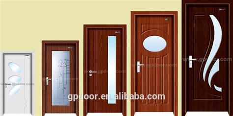 latest bedroom door designs latest single door design china solid wood doors bedroom door latest design wooden