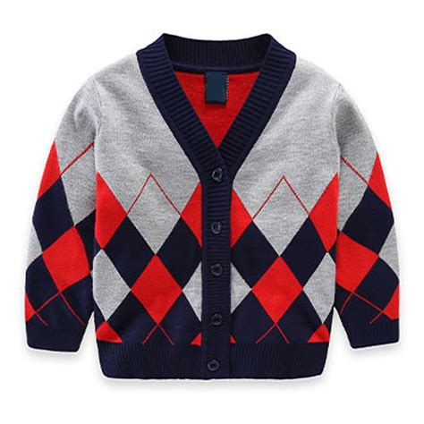 designs for boys sweaters design for boys