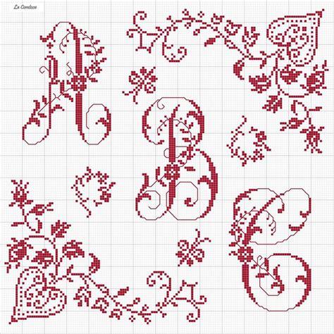xsd pattern name 326 fantastiche immagini su punto croce monocolore su