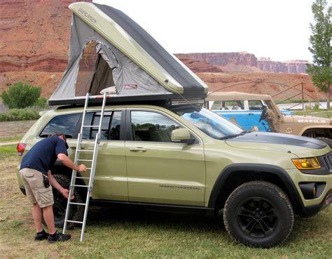Jeep Unveils Five New Concept Vehicles Durhamregion Com