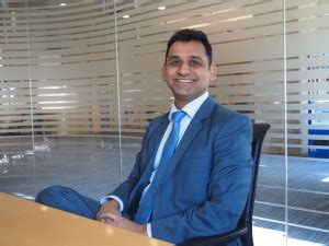 Hku Executive Mba Ranking by Hku Mba Admissions With Sachin Tipins 187 Touch Mba
