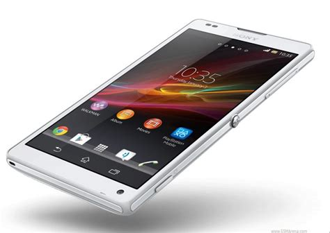 xperia z sony mobile mobile phones reviews specification price in india sony