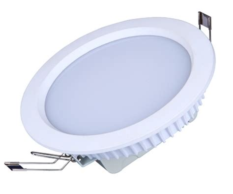 Led Ceiling Lights 30w Led Ceiling Light 30w Led Ceiling Light Manufacturer Supplier Factory Seno Light Hk