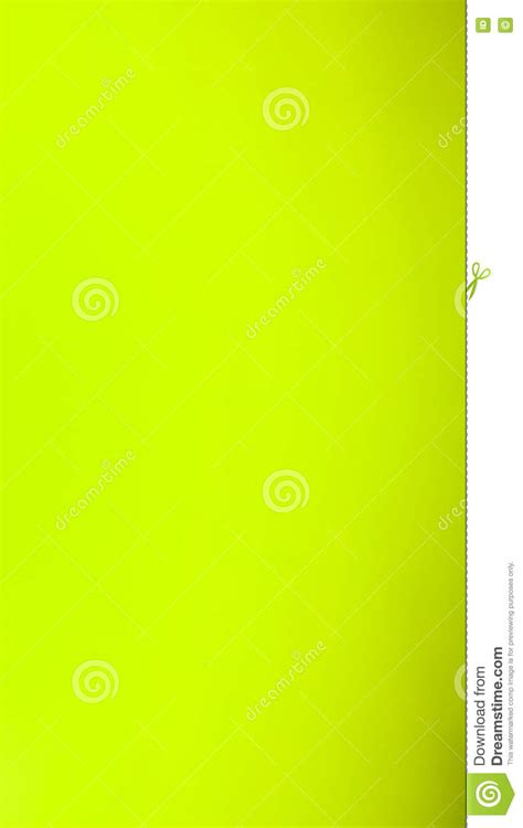yellow and grey l shade golden yellow colour with light shade background texture