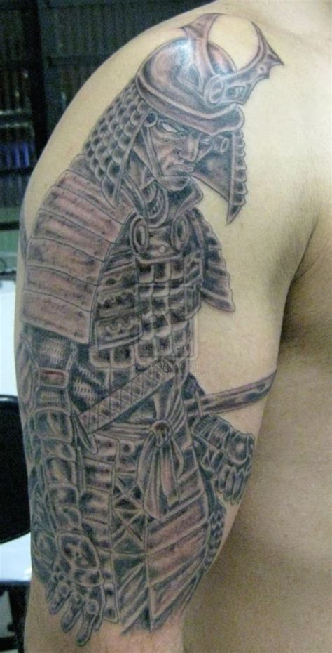 tattoo parlor qatar 430 best tattoos galley design and ideas images on
