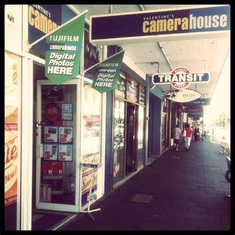 video camera for house camera house camera shops 83 market st fremantle fremantle western australia