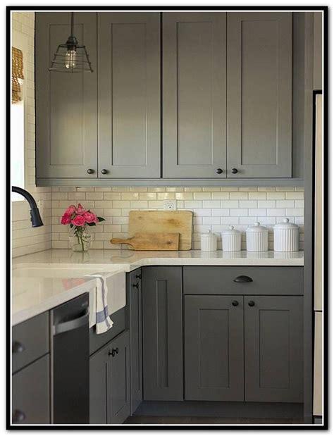 Kraftmaid Kitchen Cabinets by Best 25 Kraftmaid Kitchen Cabinets Ideas On