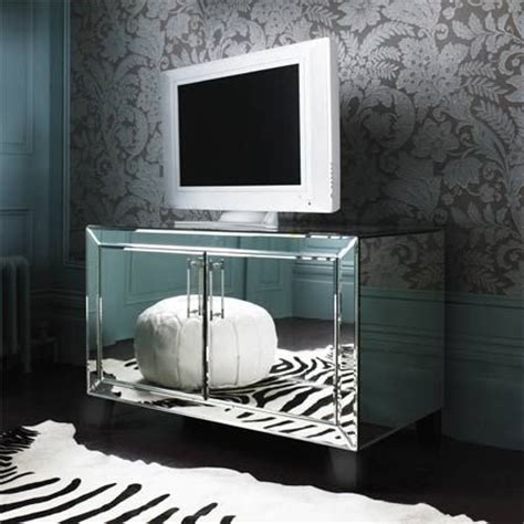 Mirrored Living Room Furniture | mirrored furniture in the interior of you hause