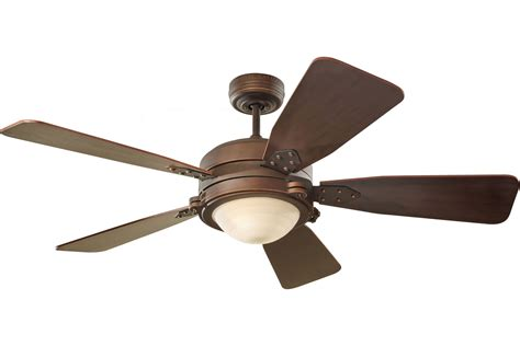 vintage ceiling fan with light vintage ceiling fans 10 ways to make your house a