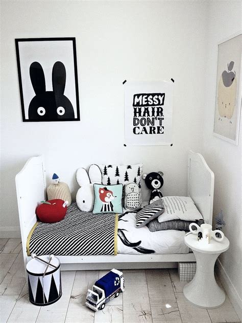 cool posters for rooms christian s cool room la petitela