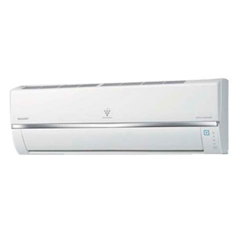 Ac Sharp 1 2 Pk Ah A5ncy Lv sharp ah ap18lmt price specifications features reviews comparison compare india news18