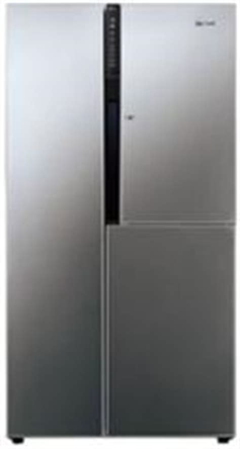 Promo Kulkas Lg Gc M237jgnn Inverter Side By Side lg 679 litres gc m237jsnv free side by side door refrigerator price in india