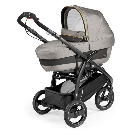 Peg Perego by Book Cross Kinderwagen Peg Perego Kaufen Bei