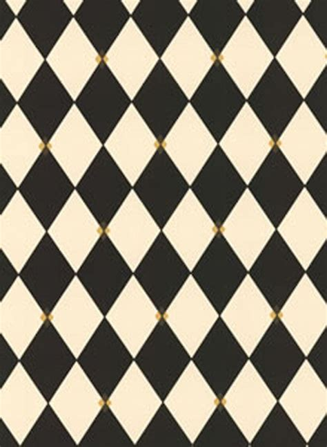 harlequin pattern on wall harlequin wallpaper 2017 grasscloth wallpaper