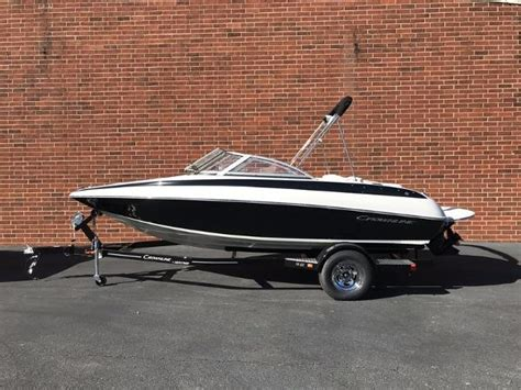 crown craft roxboro nc 2018 crownline 18 ss roxboro north carolina boats com