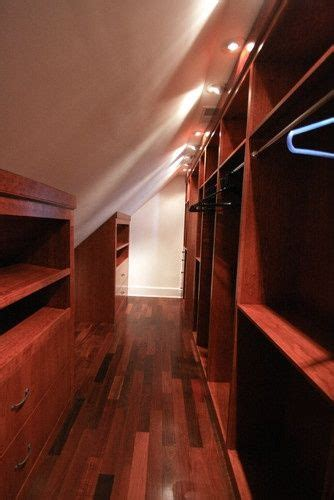 closet ideas for attic bedrooms attic closets ideas attic bedroom closet design