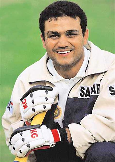 Virendra Sehwag Image craze for sports virender sehwag wallpapers