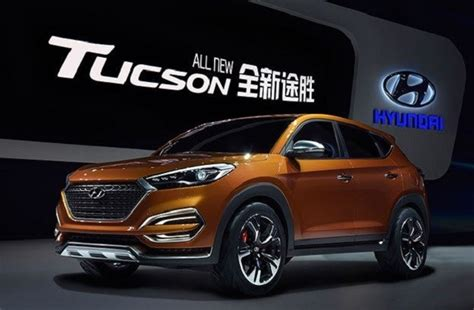 chevrolet hybrid models 2020 2019 hyundai tucson 2019 and 2020 new suv models