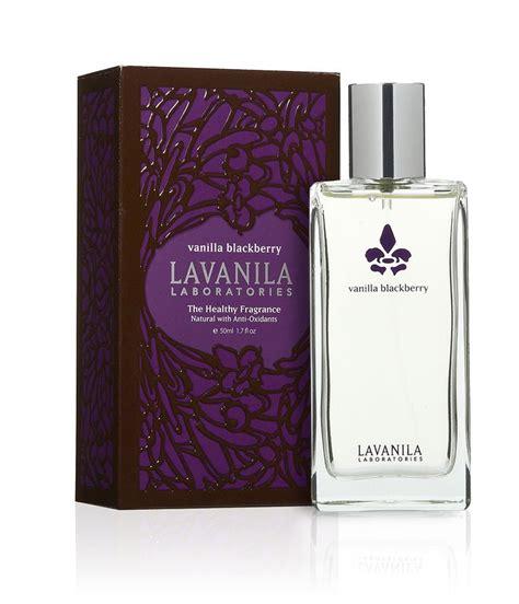 Parfum Shop Vanilla 35 best ideas about lavanila australia on