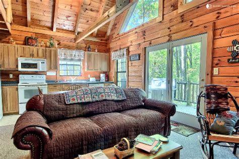 ohio cabin rentals hocking cabin rental