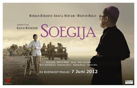 film misteri dunia misteri dunia 2012 06 17