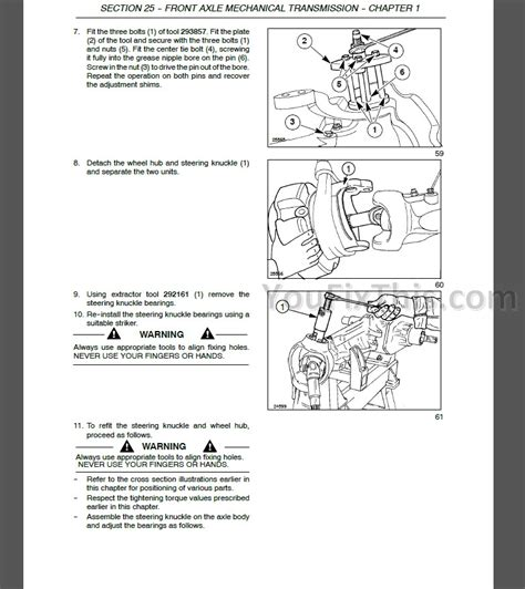 new tc45d engine diagram diagrams auto parts