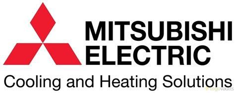 mitsubishi electric and logo 三菱電機 ロゴ jpeg ロゴ logovaults com