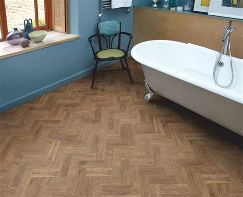 Quality Flooring West Ar by Amtico Flooring Suppliers Fitters In Cumbria Kendal