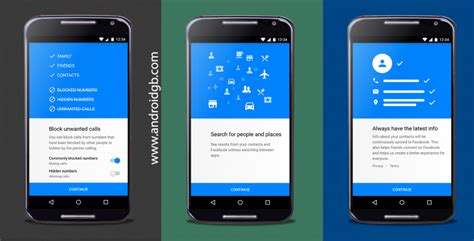 facebook themes for android apk facebook apk for android
