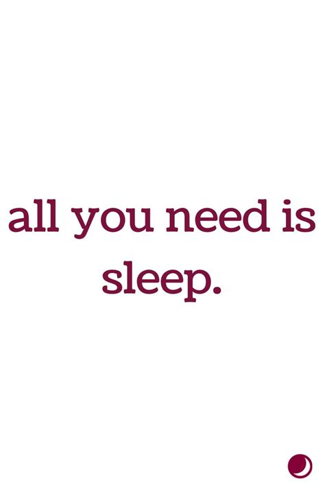 sleeping quotes 98 best sleep quotes images on dating quote