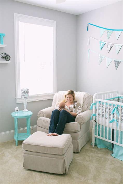 Turquoise Nursery Decor Best 25 Turquoise Baby Nurseries Ideas On Teal Baby Nurseries Baby Nursery