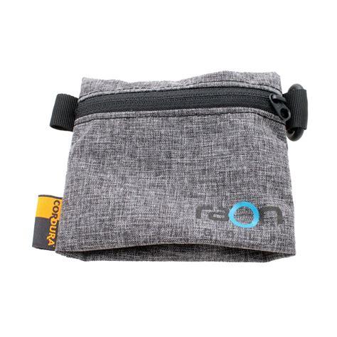 Accessories Pouch accessory pouch raon golf