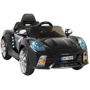 Electric Cars Walmart Canada 12v Ride On Car W Mp3 Electric Battery Power Remote