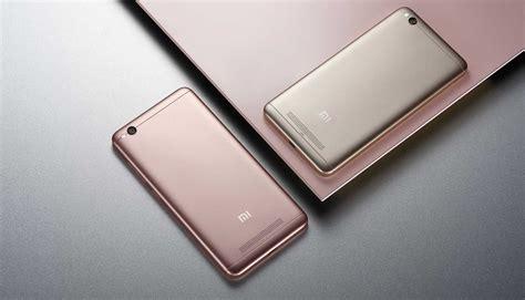 Premium Coco Xiaomi Redmi 4a xiaomi redmi 4a spotted in new grey color