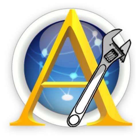 descargar ares primera version espaol portalprogramascom descargar ares gratis para windows xp softonic