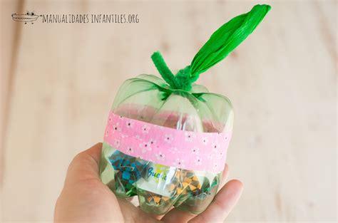 jabn de reciclaje mendrulandiaes cajitas recicladas es utilizar todos materiales