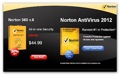 download free antivirus eset 30 day free trial eset nod32 antivirus 4 30 days trial musicscow