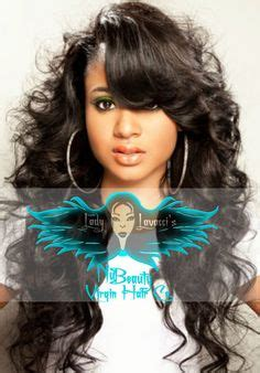 can a wig unit be sew in how to sew in a lace wig ombre lace front unit cosplay