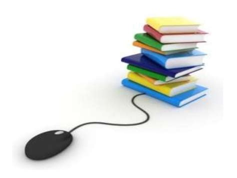 Mba Projects In Bangalore by Mba Project Synopsis Writing Services Bangalore India