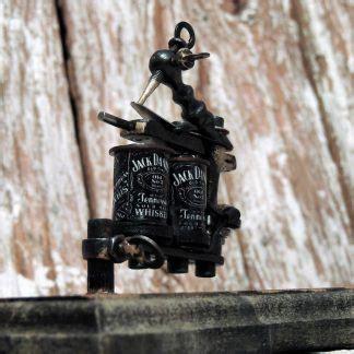 tattoo liner hz liner tattoo machine shader tattoo machine bybodzi