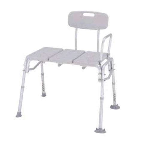 bariatric tub transfer bench merits bariatric tub transfer bench on sale with