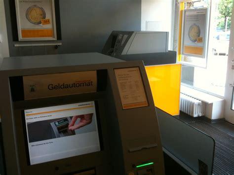 sparda bank berlin alexanderplatz geldautomat commerzbank kaiserdamm in berlin
