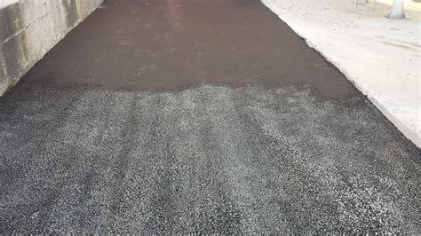 rev 234 tement protection antid 233 rapant pour sol de garage parking enrob 233 s bitumeux