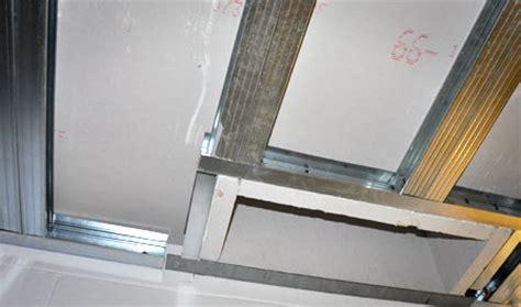 controsoffitto rei prezzi antincendio pareti controsoffitti tonamenti