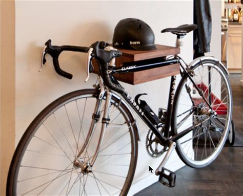 creative bike storage creative bike storage ideas kiama bug