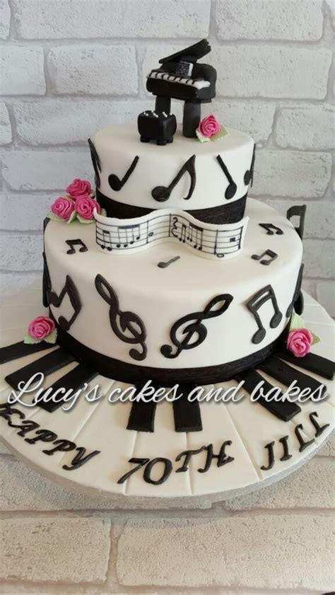 imagenes de tartas rockeras 25 best ideas about pasteles para 15 a 241 os on pinterest