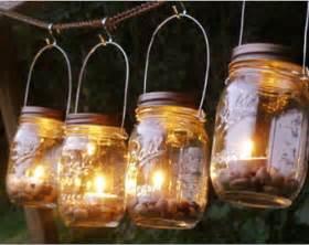 jar lantern etsy